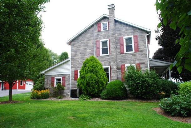 2519 Middle Creek Rd, Selinsgrove, PA - USA (photo 4)