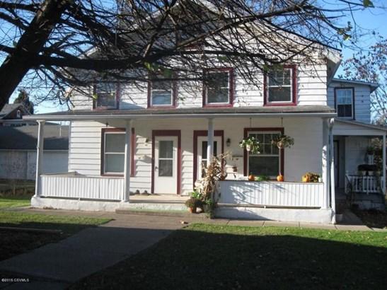 3-5 E 10th St, Watsontown, PA - USA (photo 1)