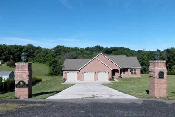 113 Heritage Ln, Selinsgrove, PA - USA (photo 2)