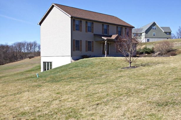 31 Gregory Dr, Lewisburg, PA - USA (photo 3)
