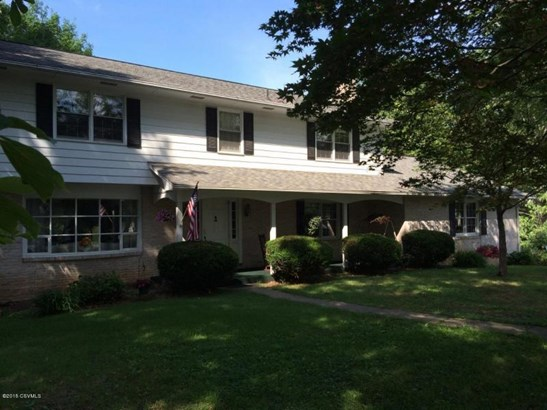 325 Boiardi Ln, Milton, PA - USA (photo 1)