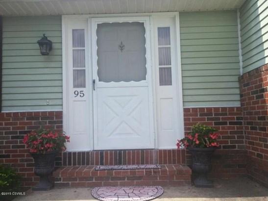 95 Amron Dr, Bloomsburg, PA - USA (photo 4)