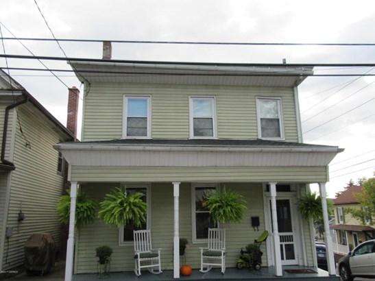 123 Upper Mulberry St, Danville, PA - USA (photo 1)
