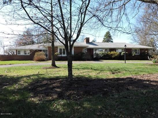 615 Leighow Ave, Northumberland, PA - USA (photo 2)