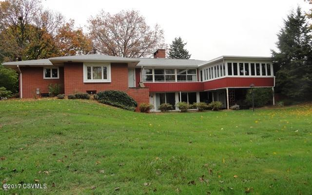 615 Leighow Ave, Northumberland, PA - USA (photo 4)