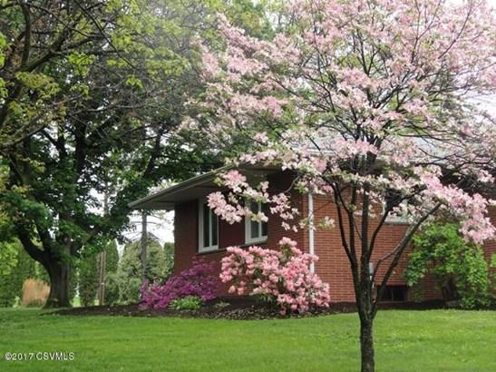 615 Leighow Ave, Northumberland, PA - USA (photo 5)