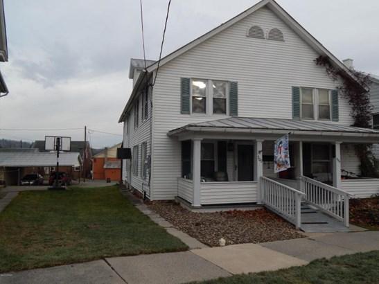 307 Grand St, Middleburg, PA - USA (photo 1)