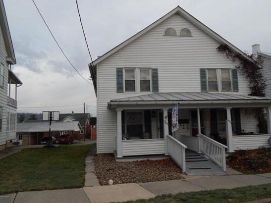 307 Grand St, Middleburg, PA - USA (photo 2)