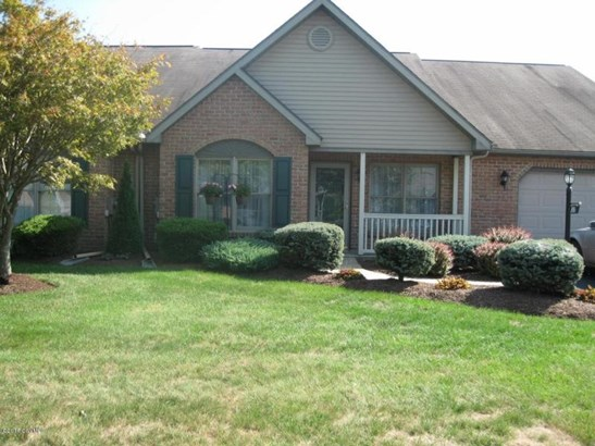 106 Woodsedge Dr, Milton, PA - USA (photo 1)