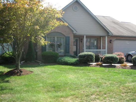 106 Woodsedge Dr, Milton, PA - USA (photo 2)