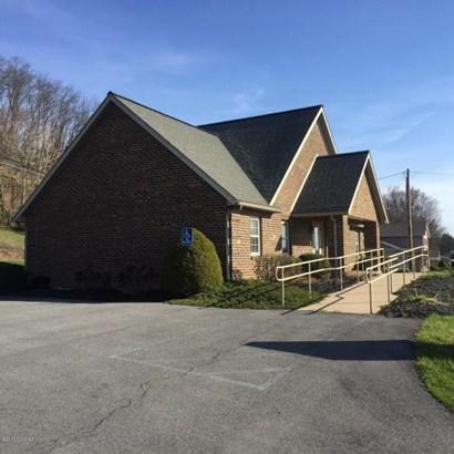 115 Point Township ******** Dr, Northumberland, PA - USA (photo 2)