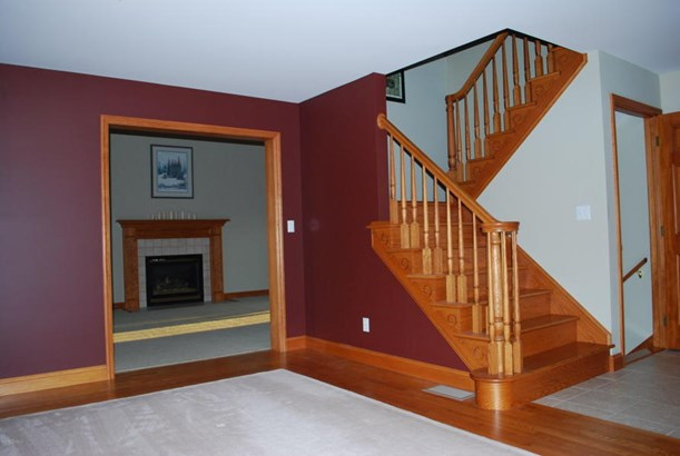 838 Strick Rd, Milton, PA - USA (photo 4)
