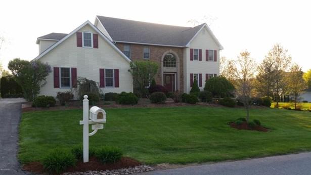 288 Springhouse Dr, Lewisburg, PA - USA (photo 1)
