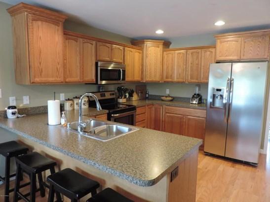 378 Heim Rd, Sunbury, PA - USA (photo 4)