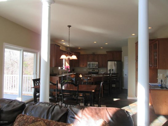 6 Sunset Dr, Danville, PA - USA (photo 5)