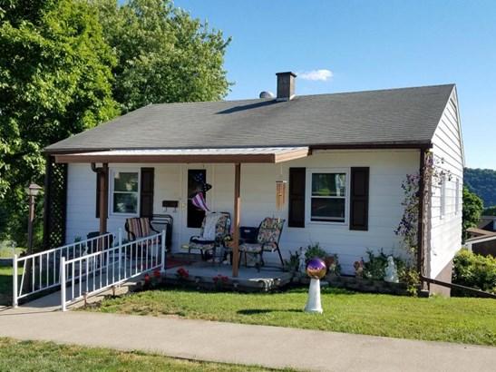 635 North Ave, Northumberland, PA - USA (photo 1)