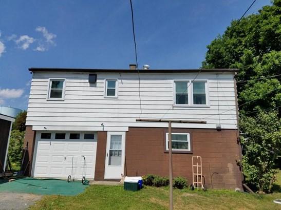635 North Ave, Northumberland, PA - USA (photo 2)