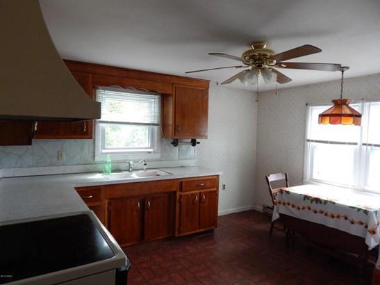 635 North Ave, Northumberland, PA - USA (photo 4)