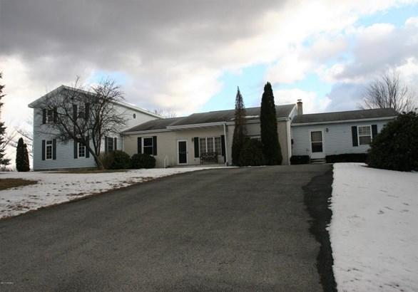 192 Thomas Rd, Elysburg, PA - USA (photo 1)