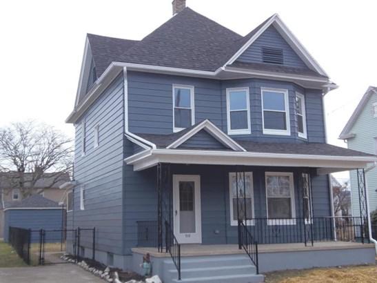 512 E 3rd St, Berwick, PA - USA (photo 2)