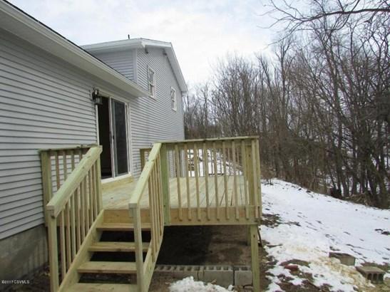 496 Schoolhouse Rd, Milton, PA - USA (photo 3)