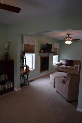 20 Fisherdale Rd, Elysburg, PA - USA (photo 4)