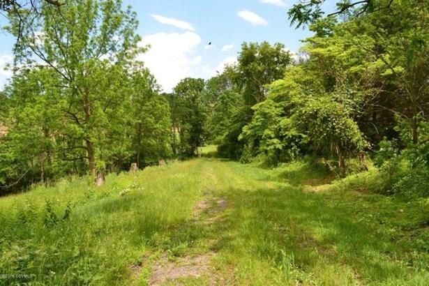 955 State Route 61 ******** , Sunbury, PA - USA (photo 2)
