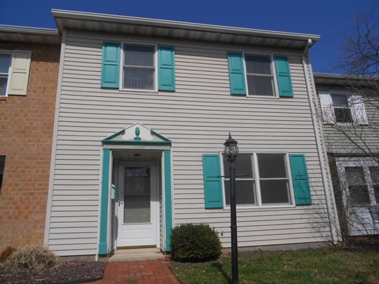239 Port Noble Dr, Bloomsburg, PA - USA (photo 1)