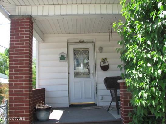 1010-1012 W Arch St, Coal Township, PA - USA (photo 4)