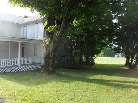 241 Old Greenwood Rd, Millville, PA - USA (photo 5)