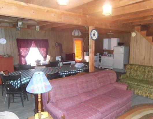782 Crater Hill Road, Richfield, PA - USA (photo 5)