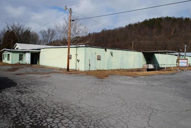 5 Bubb ******** St., Mcclure, PA - USA (photo 1)