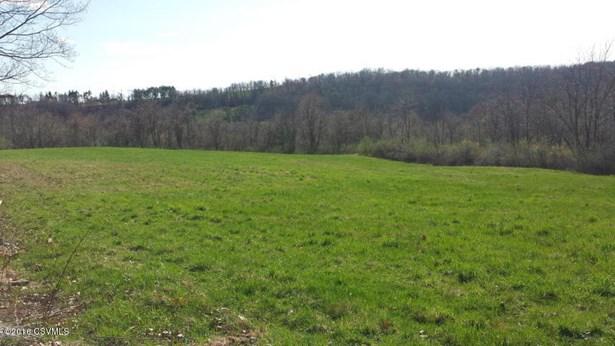 Land (photo 1)