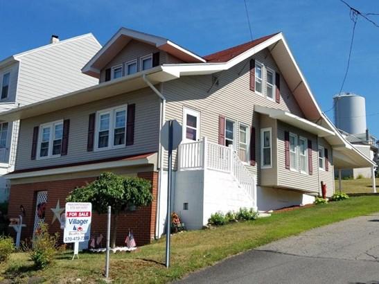 1350 W Mulberry St, Coal Township, PA - USA (photo 3)