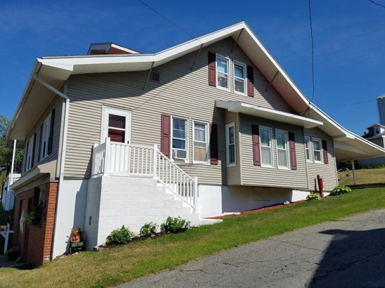 1350 W Mulberry St, Coal Township, PA - USA (photo 4)