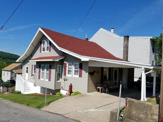1350 W Mulberry St, Coal Township, PA - USA (photo 5)