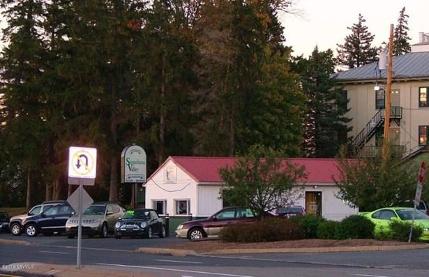 50 N Derr Dr, Lewisburg, PA - USA (photo 1)