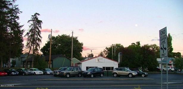 50 N Derr Dr, Lewisburg, PA - USA (photo 2)