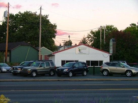 50 N Derr Dr, Lewisburg, PA - USA (photo 3)