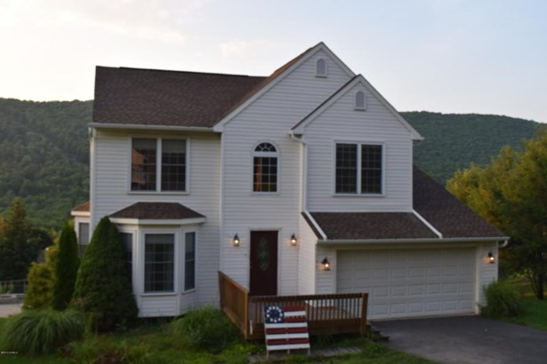 133 E Coal St, Trevorton, PA - USA (photo 1)