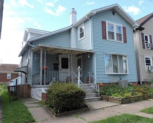 609 King St, Northumberland, PA - USA (photo 1)