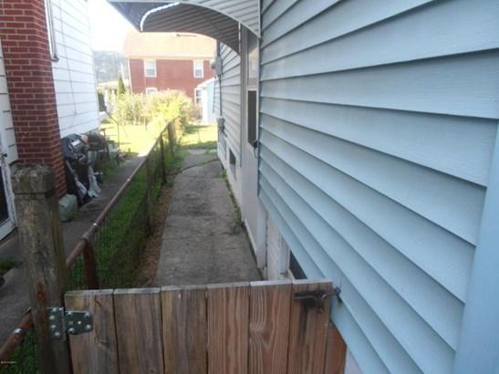 609 King St, Northumberland, PA - USA (photo 3)