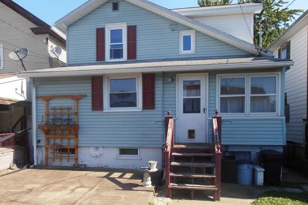 609 King St, Northumberland, PA - USA (photo 4)