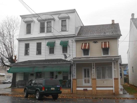 5 S Chestnut St, Atlas, PA - USA (photo 2)