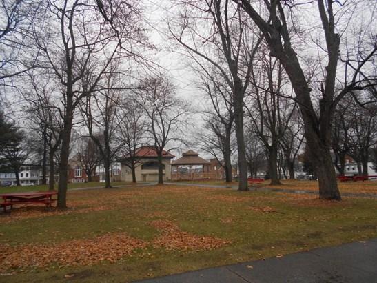 5 S Chestnut St, Atlas, PA - USA (photo 4)