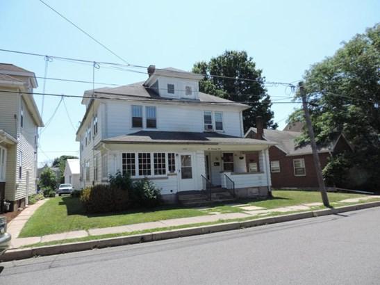 203 Orange St, Selinsgrove, PA - USA (photo 1)