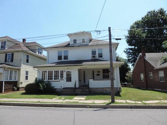 203 Orange St, Selinsgrove, PA - USA (photo 2)