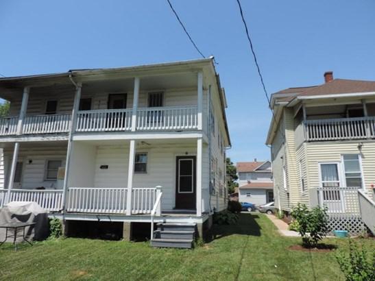 203 Orange St, Selinsgrove, PA - USA (photo 3)