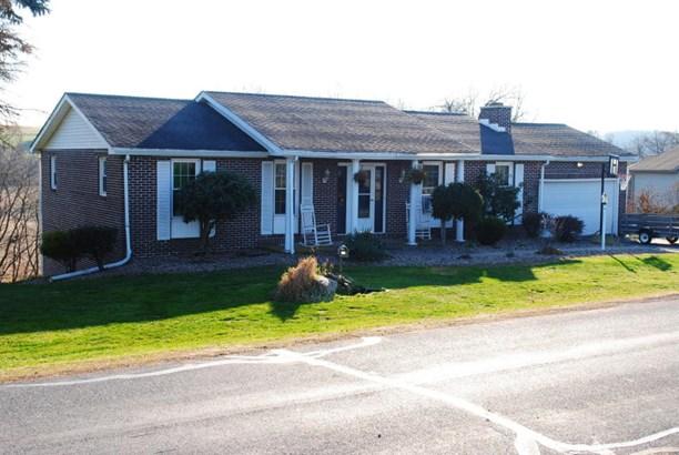 69 Perkinson Rd, Selinsgrove, PA - USA (photo 1)