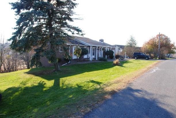 69 Perkinson Rd, Selinsgrove, PA - USA (photo 2)